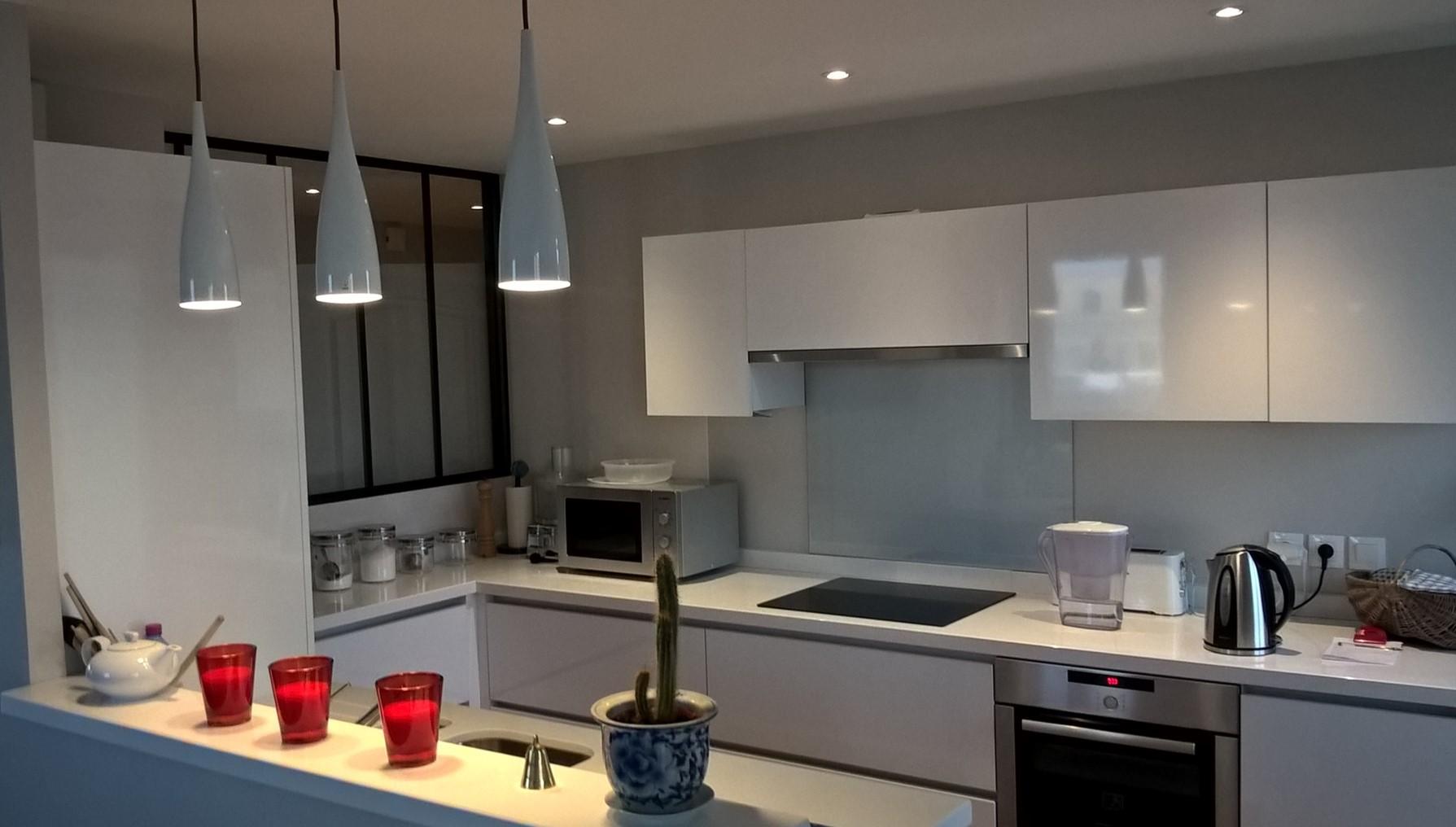 cuisiniste salle de bains dressing meubles sur mesure caen. Black Bedroom Furniture Sets. Home Design Ideas